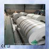 Hochwertige wasserdichte Plane für LKW-Deckel