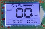 5.7 módulo do indicador da polegada TFT LCD com CTP