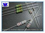 Fijo de cerámica micro-fusibles UL (NF02)