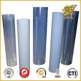 Пленка PVC для вакуума формируя в крене