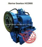 배 또는 배 또는 배 또는 예인선 또는 Fishingboat/Ferryship Hcd2700/Hcd400A/Hcd600A/Hcd800를 위한 진보적인 바다 변속기