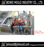 Soem-Einspritzung-Waschmaschine-Plastikteil-Form