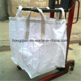 Vente en gros de la Chine sac superbe de sac au conteneur pp de 1 tonne avec le prix usine
