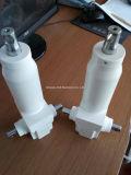 액압 실린더 표준 중간 압력 유압 액추에이터