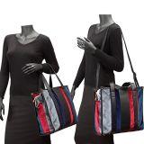 Moda Senhora Tote mulheres PU bolsas de couro Design Personalizado Sacos de ombro 2018 novas bolsas de moda (WDL0489)