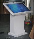 65 인치 대화식 HD LCD
