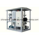 높은 능률적인 1800L/H 변압기 기름 정화기 Zja1.8ky