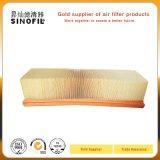 1444. E8 C32119 O filtro de ar de alta qualidade