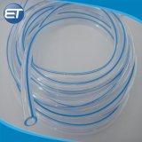 Vinyle transparent en PVC transparent souple Flexible avec la norme ISO9001