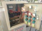 安い価格の冷たい菜種油の出版物機械