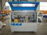 Machine bonne de cachetage d'outil de travail du bois de machine de bordure foncée de PVC de vente