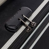 Внешний мешок багажа вагонетки с хорошим качеством