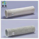 Polyester-Wasser-und Öl-Beweis-abstoßende Staub-Filtertüte