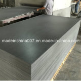 Tarjeta impermeable del cemento de la fibra de China
