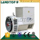 precio diesel silencioso del generador 7.5kVA de la buena calidad