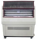 La norme ISO 4892 exposition aux UV Machine de test