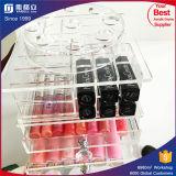 Qualitäts-neue kommende kosmetische acrylsauerbildschirmanzeige