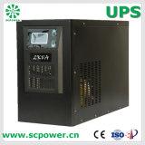 1kVA het Systeem van de Macht van de hoge Capaciteit UPS voor het Gebruik van de Computer
