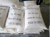 Witte Kristallijne Gluconate van het Natrium van het Poeder voor de Rang van de Industrie