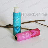 アルミニウム芳香の香水のスプレーは整形ボディ(PPC-AAC-010)とできる