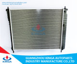 Fabrik-niedriger Preis Gmc Saturn Vue'08-10 am Selbstauto-Kühler des kühler-PA26