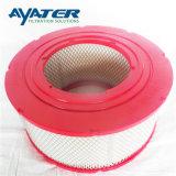 Opbrengst 92035955 van de Fabriek van Ayater het Element van de Filter van de Lucht voor de Compressor van de Lucht