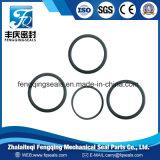 O-ring van de Montage van de O-ring van de Montage van de Hardware van de O-ring van de Pomp van het water de Sanitaire