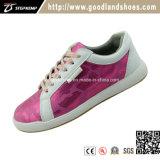 [بو] مع رخيصة مزاج [كسول شو] نساء أحذية 20222-1
