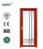 Portas interiores boas do Sell (RA-G120)