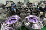 Одиночная польза для Европ стерильного 2ml Автоматическ-Выводит шприц из строя