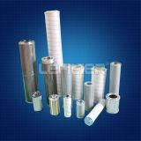 Filtre hydraulique de renvoi Gpx-300X20q2 de Leemin d'élément filtrant