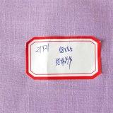 Tessuto di rayon tinto rifornimento della fabbrica per l'abbigliamento delle donne