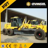 2016 Hot Sale China Motor Grader Gr180