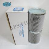 ApsフィルターはInternormenのカートリッジ油圧フィルター素子(01を取り替える。 E2001.25VG. 10. E.P)