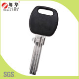 Dimple Key Blank for Locksmith Tools