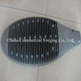 Qualitätshersteller von Aluminium Druckguß mit der CNC maschinellen Bearbeitung