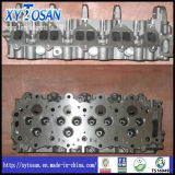 Cylinder Head for Mazda Wlt/SSL We/Na (ALL MODELS)
