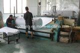 Пыль собирая автоматический фильтр потолка фильтра для будочки 560g 600g картины