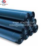 Гладкая поверхность HDPE Geomembrane используется для Лотосами гильз цилиндров