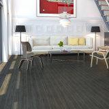 plancher auto-adhésif intérieur de planche de vinyle des graines en bois de 1.6mm