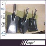 Американский рынок S518/519/512 углеродистой стали лопата высокого качества