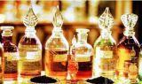 Les bouteilles d'huile pour toutes les personnes en 2018 pour le Marché Arabe