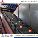 20мм высокая жесткость поддельных шлифовки стальной шарик для Золота