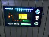 Индикатор Magic анимации блок освещения/EL постер