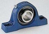 Präzisions-Stahlmaschinen-Autoteile, die P210 tragen