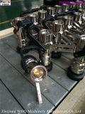 Canhão de água de fogo de bronze com fio Nh