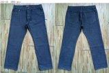 Мужчин в Длинные джинсы, мужчин джинсы, хлопок джинсы, верхней части/Высокое качество для мужчин джинсы, 15906ПК