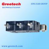 Minimikrodrehschalter 25t125 verwendet im Haushaltsgerät