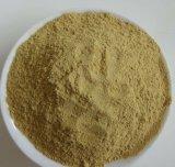 새로운 작물 Air-Dried 생강 분말