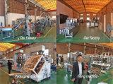 Máquina de empacotamento automática do parafuso feito sob encomenda da fábrica